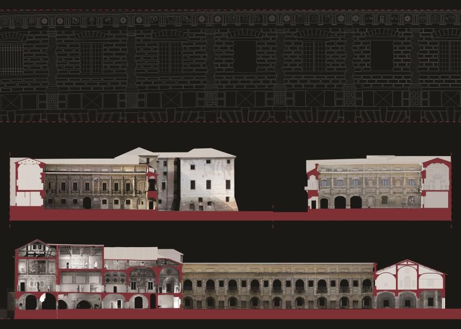 _Tavola Palazzo Ducale_140x100