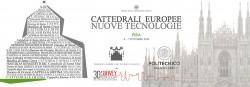copertina-cattedrali-europee