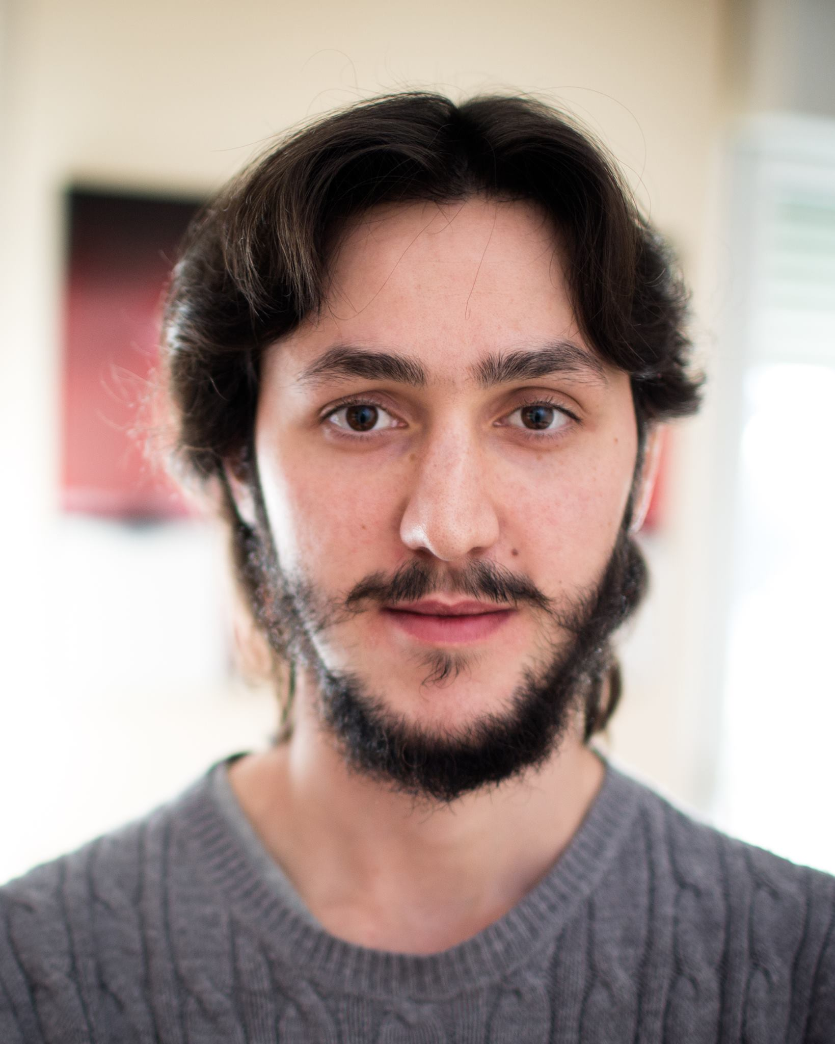 Luca Perfetti