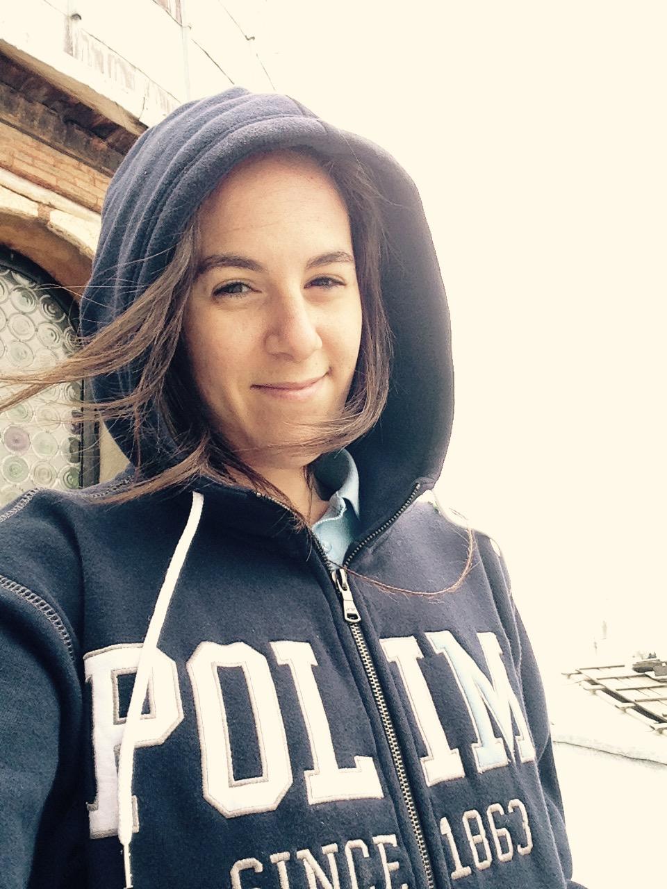Anna Spezzoni